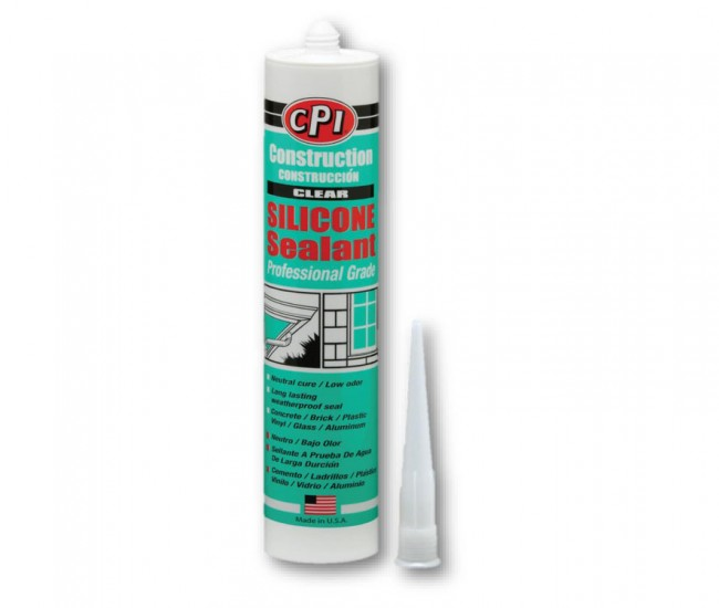CPI_Construction_280ml