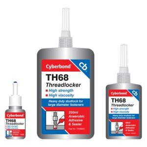 TH68-combo