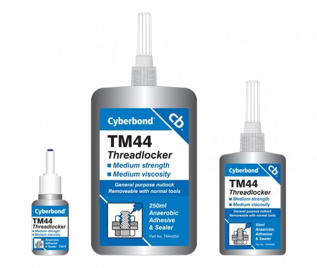 TM44_comb