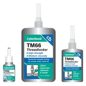 TM66-combo
