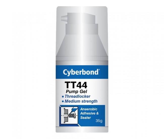 TT44-35g