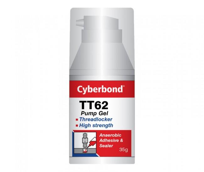 TT62-35g