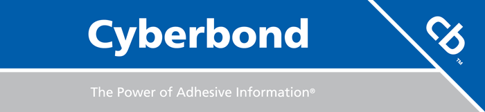 Cyberbond - The Power of Adhesive Information