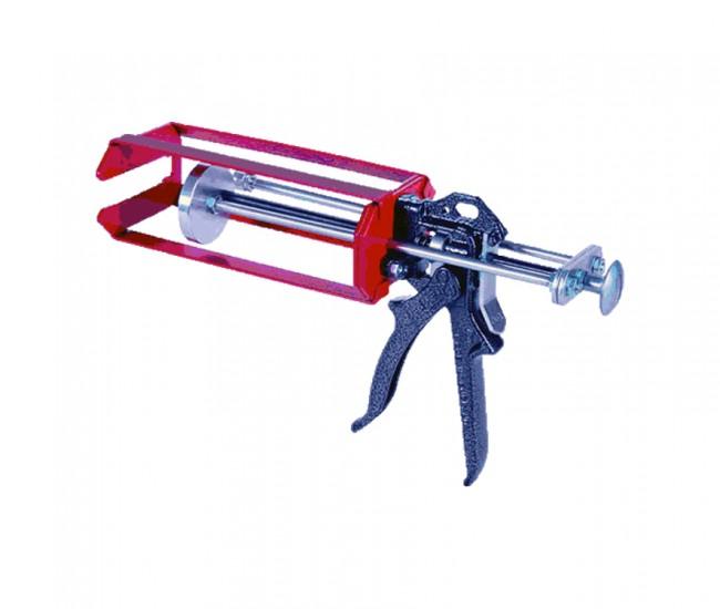 Applicator Gun for 400ml Dual Cartridge