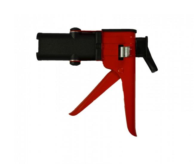 Applicator Gun for 50ml Dual Cartridge
