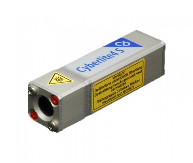 Linop Cyberlite Uv Led Engineering Adhesives